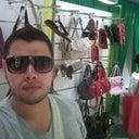 chagit-saed-8355421