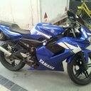 jaco-zeeman-25142802