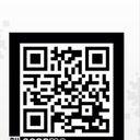 joey-cox-14257112