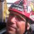 tom-rinkes-4224139