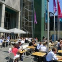 staal-rotterdam-cafe-brasserie-zaal-61344178