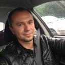 roman-kharchenko-50343458