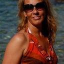 leonie-lindeboom-1350831