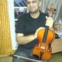 rami-alghawali-59479450