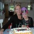 annemieke-hof-9538414