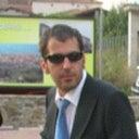 marco-dalessio-1042779