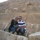 sherif-abd-el-latif-5022222