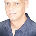 tom-van-der-valk-292682