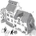 jerry-wieringa-12468994