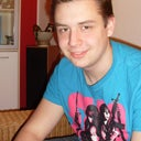 frank-wobig-5742469