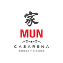 mun-kim-43856910