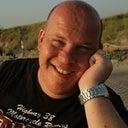 jaap-van-der-zalm-5559062