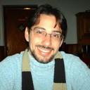 dr-sergio-prado-de-mello-jr-solucoes-odontologicas