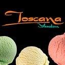 toscana-ijssalon-groningen-8400990