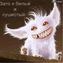 katie-pyushpeki-15000455