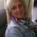 marianne-van-braak-11312723