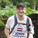 john-hardeman-7041685