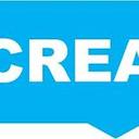 crea-makelaars-24242476