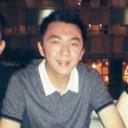 jeni-estari-19956665