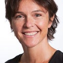 maria-van-den-heuvel-36786115