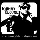 johnny-deluxe-9548008