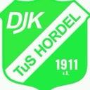 daniela-fitzke-16341095