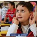 berkay-ozbir-94989749