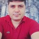 toktas-metin-26994387