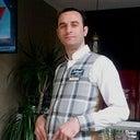 filiz-goral-68110264
