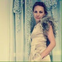 anna-yastrebova-58367718