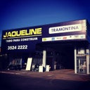 madeireira-jaqueline-61176145