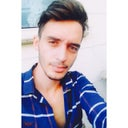burcuu-ozkol-63259398