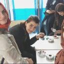 cigdem-karadogan-89432905