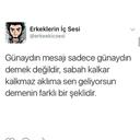 seyit-tarik-akyuz-115070732
