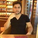 bahadir-ozturk-63077812