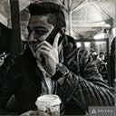 zoe-zeus-11307388