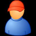 bart-visser-8318841