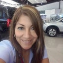 ricardo-larco-56465227