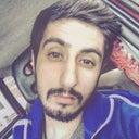 seher-yagmur-64039513