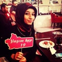 aysenur-balci-50654310