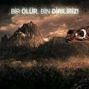serdar-sahin-64515993