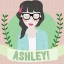 ashley-miedema-6575771