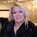 cihan-karaca-122159611