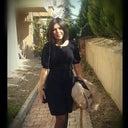 merve-melissa-63616951