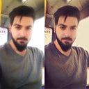 bahadir-kocabas-64536736