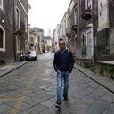 artyom-ushpuras-26507126
