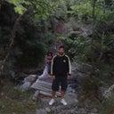 kostas-kollias-16778141
