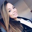 lisa-porseva-62225022