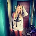 lenka-zajicova-39041772