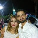 fatih-78779228